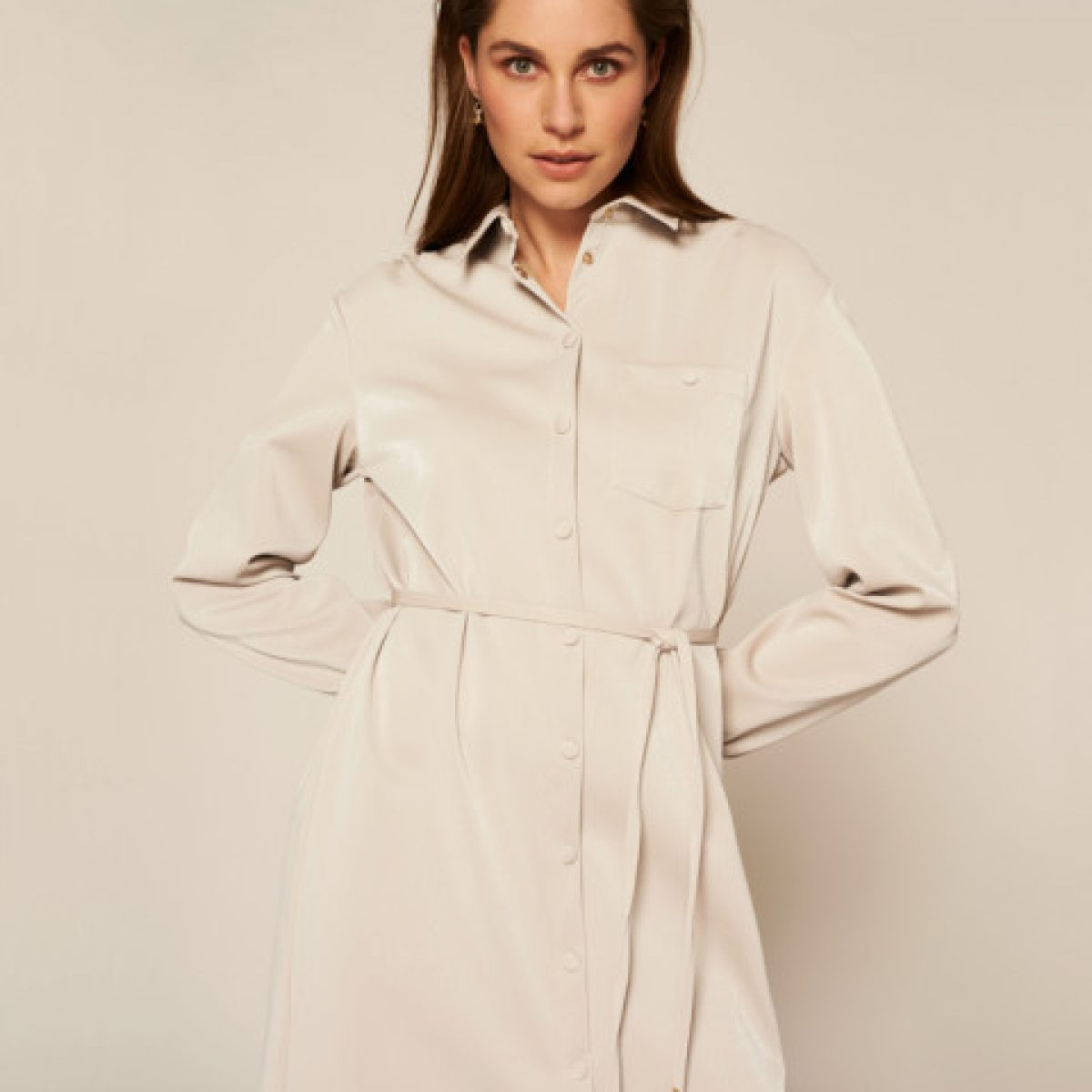 Rizzy-Dress-Off-White_Front_1_600x600