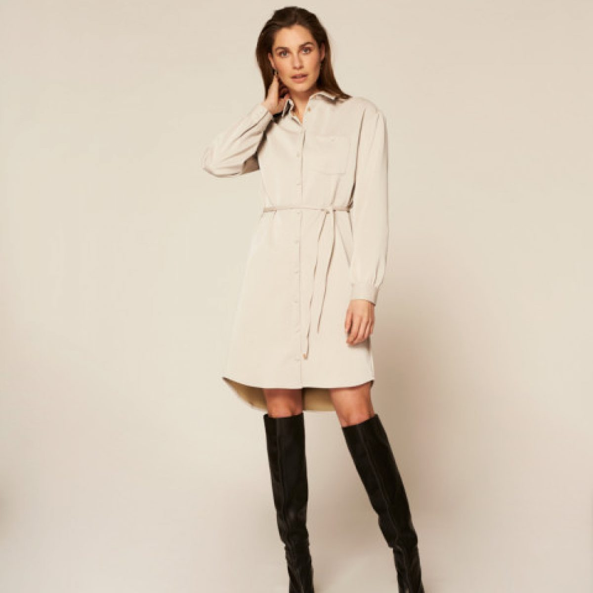 Rizzy-Dress-Off-White_Front_600x600